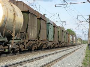 перевозка контейнеров из китая
