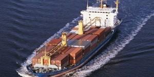международные перевозки из европы