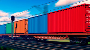контейнерные перевозки новороссийск